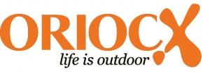 logo Oriocx